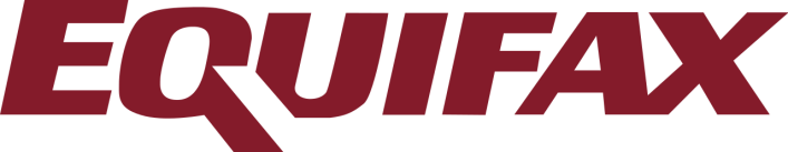 Equifax.svg